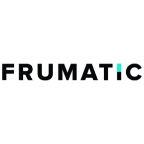 CV_frumatic_new