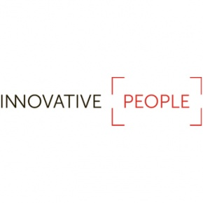 CV_logo_innovative-people_new