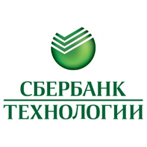 CV_sberbank_new
